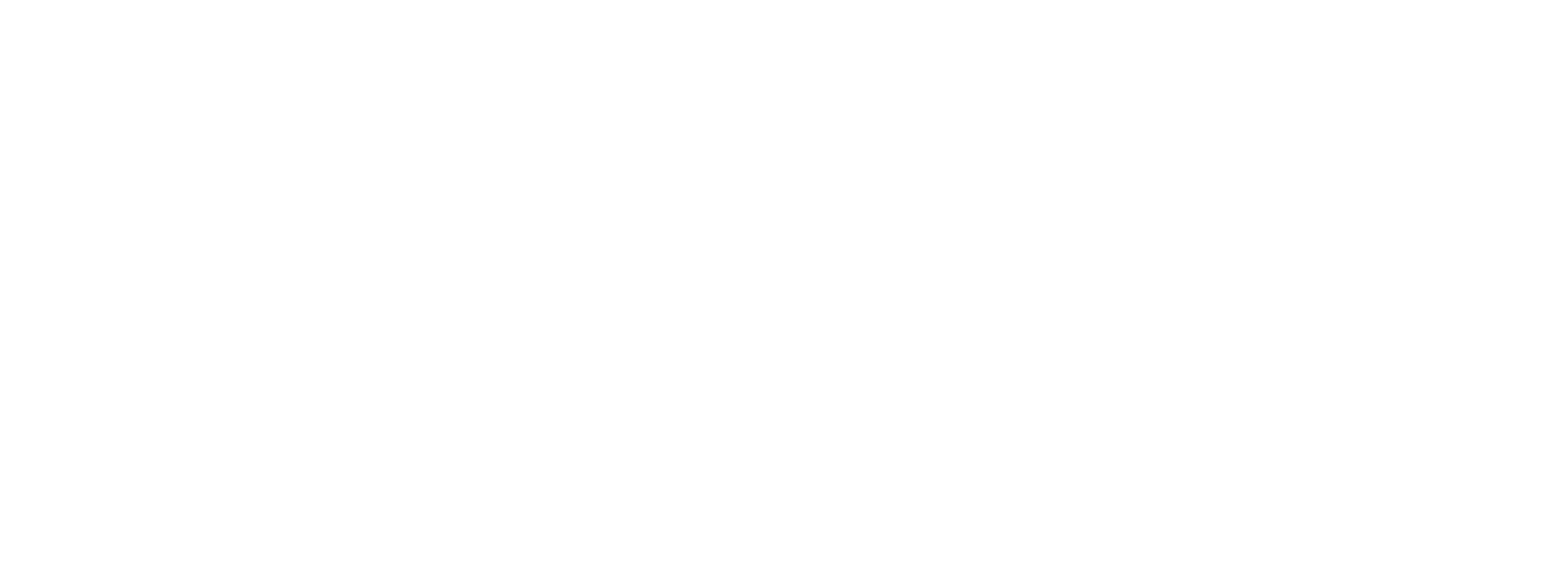 travel-insurance-for-groups-white-logo-no-worries-logo-transparent