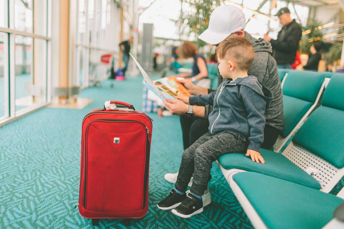 should-i-travel-with-a-coronavirus-outbreak