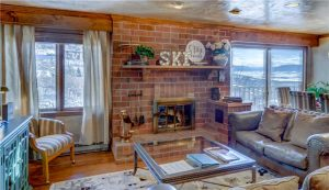 where-to-stay-in-steamboat-springs-colorado