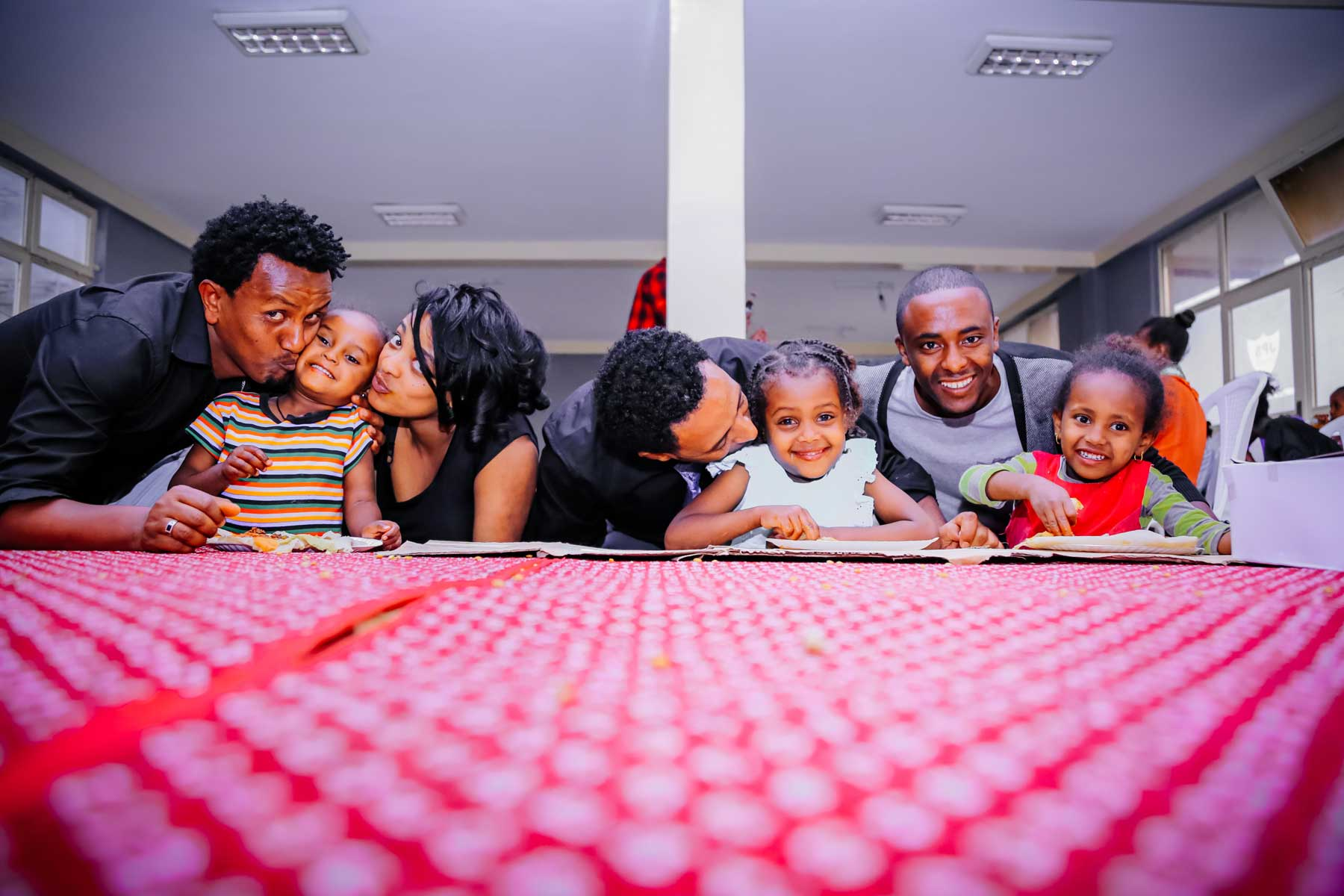 family-reunion-group-travel-insurance-no-worries-travel